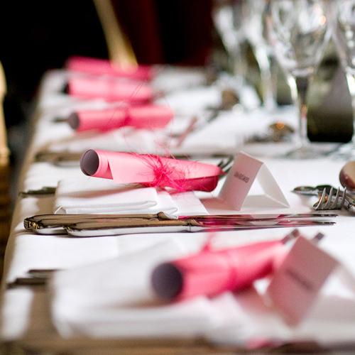 Cyrille Billot Restaurant Gastronomique Saint Maur, Carte et menu