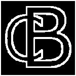 Logo-CB-blanc